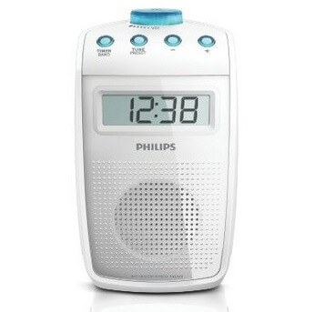philips ae2330 badradio badradio. Black Bedroom Furniture Sets. Home Design Ideas